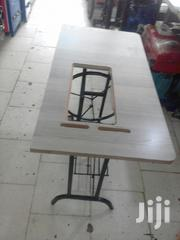 Local Sewing Machine Table | Home Appliances for sale in Nairobi, Nairobi Central