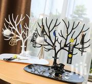 Jewellery Display Stand | Home Accessories for sale in Mombasa, Tudor