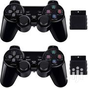 3 In Controller | Accessories & Supplies for Electronics for sale in Nairobi, Nairobi Central