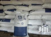 Top Dressing Farm Fertilizer CAN, UREA | Feeds, Supplements & Seeds for sale in Machakos, Athi River