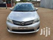 Toyota Corolla 2013 Gray | Cars for sale in Mombasa, Shimanzi/Ganjoni