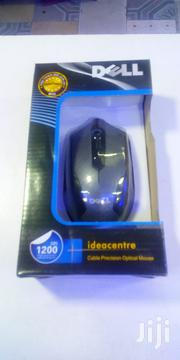 Dell Mouse New | Computer Accessories  for sale in Nairobi, Nairobi Central