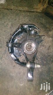 Toyota Voxy Wheel Hub | Vehicle Parts & Accessories for sale in Nairobi, Nairobi Central