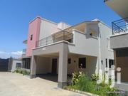 4 Bedroom Modern Town House In A Serene Secure Area Nyali   Houses & Apartments For Rent for sale in Mombasa, Mkomani