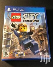 Lego City Undercover Ps4 New | Video Games for sale in Nairobi, Nairobi Central