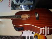 Ibanez Semi Accoustic Guitar | Musical Instruments & Gear for sale in Nairobi, Nairobi Central