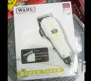 Wahl Classic Series Shaving Machine | Tools & Accessories for sale in Nairobi, Nairobi Central