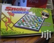 Snake And Ladders | Books & Games for sale in Nairobi, Nairobi Central