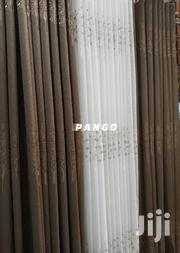Elegant Chocolate Brown Curtain | Home Accessories for sale in Nairobi, Nairobi Central