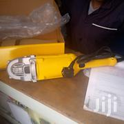 Dewart Grinding Machine | Electrical Tools for sale in Nairobi, Nairobi Central