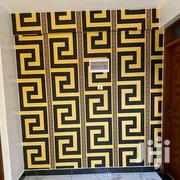 Vercase Wallpaper | Home Accessories for sale in Mombasa, Tudor