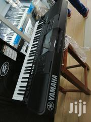 Yamaha Keyboard | Musical Instruments & Gear for sale in Nairobi, Nairobi Central