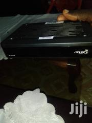 Dstv Decoder | TV & DVD Equipment for sale in Kisumu, Central Kisumu