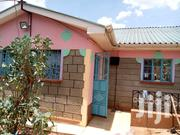 2 Bedroom House For Sale In Kikuyu Lusigetti-off The Southern Bypass | Houses & Apartments For Sale for sale in Kiambu, Kikuyu