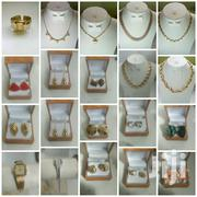 Affordable High Quality Non-allergic Executive Earings | Jewelry for sale in Nairobi, Nairobi Central