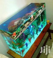 Customized Aquariums | Fish for sale in Nairobi, Nairobi Central