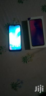 Ulefone S10 Pro 16 GB Green | Mobile Phones for sale in Nairobi, Eastleigh North