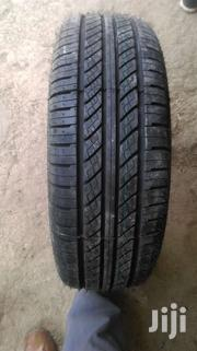 195/70r16 Achilles Tyres Is Made in Indonesia | Vehicle Parts & Accessories for sale in Nairobi, Nairobi Central