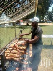 Barbecue Services | Party, Catering & Event Services for sale in Nairobi, Nairobi Central