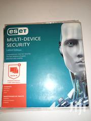 Eset Multi-device SECURITY 4user | Software for sale in Nairobi, Nairobi Central