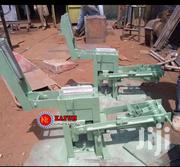 Brick Machine | Manufacturing Equipment for sale in Nairobi, Kariobangi South