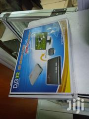 Tv Combo Digital Free To Air Channel | TV & DVD Equipment for sale in Nairobi, Nairobi Central