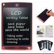 LCD Writing Tablet 8.5 Inch Portable Kids Adult Drawing & Board | Toys for sale in Nairobi, Umoja II