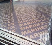Marine Boards | Building Materials for sale in Nairobi, Nairobi Central