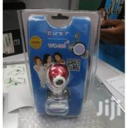 High Quality 20 Megapixels High Resolution Web Cam Camera | Computer Accessories  for sale in Nairobi, Nairobi Central