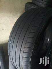 225/55R17 Tyres | Vehicle Parts & Accessories for sale in Nairobi, Ngara