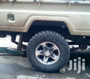 Alloy Rims Size 16 Landcruiser | Vehicle Parts & Accessories for sale in Nairobi, Nairobi Central