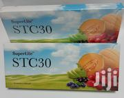STC30 Steam Cells (DNA Booster Treats 200 Diseases ) | Vitamins & Supplements for sale in Nairobi, Nairobi Central