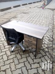 Chair And Table | Furniture for sale in Nairobi, Nairobi Central