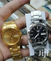 Seiko 5 Watches | Watches for sale in Nairobi, Nairobi Central