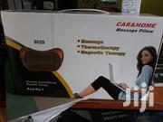 Multipurpose Pillow Massager | Tools & Accessories for sale in Nairobi, Nairobi Central