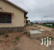 House In Likoni Near Shelly Beach With A Sea Front View For Sale . | Houses & Apartments For Sale for sale in Mombasa, Likoni