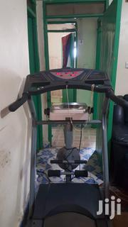 Treadmill 3 In 1 | Sports Equipment for sale in Nairobi, Baba Dogo