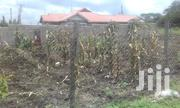One Eighth Acre Land for Sale on Olkeri Ngong | Land & Plots For Sale for sale in Kajiado, Olkeri