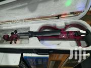Electric Violin 22k | Musical Instruments & Gear for sale in Nairobi, Nairobi Central