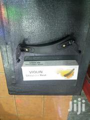 Violin Shoulder Rest | Musical Instruments & Gear for sale in Nairobi, Nairobi Central