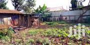 Commercial and Residential Land | Land & Plots For Sale for sale in Meru, Ruiri/Rwarera