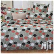 Duvets And Pillows   Home Accessories for sale in Nairobi, Nairobi Central