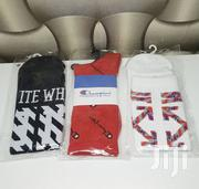 Designer Socks Available | Clothing Accessories for sale in Nairobi, Nairobi Central