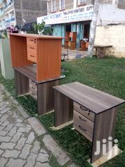 Office Office Table | Furniture for sale in Nairobi, Embakasi