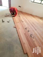 Tng And Woodblocks Flooring. | Building Materials for sale in Kiambu, Ruiru