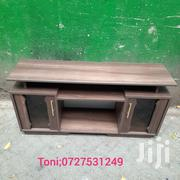Free Delivery Classy Tv Stand | Furniture for sale in Nairobi, Nairobi Central