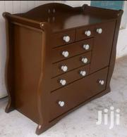 Chest Of Drawers | Furniture for sale in Nairobi, Umoja II