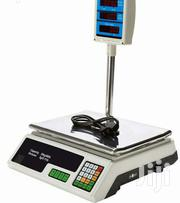 Acs 30 Scale | Store Equipment for sale in Nairobi, Nairobi Central