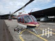 Bell Helicopter 206bill | Heavy Equipment for sale in Mombasa, Bamburi