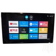 Skyview 55 Inches 4k Ultra HD Smart Android/ Digital Tv | TV & DVD Equipment for sale in Nakuru, Nakuru East